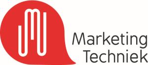 Marketing Techniek