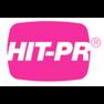 Hit PR