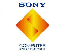 Sony Playstation Europe
