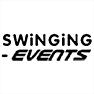 Swinging Events