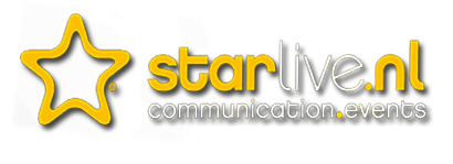 Starlive
