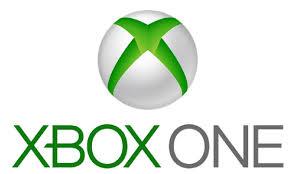 Xbox Nederland